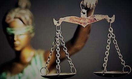 A justiça ameaçada pela insegurança jurídica