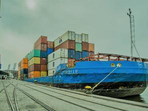Minfra regula medidas cautelares administrativas em contratos de arrendamento portuário