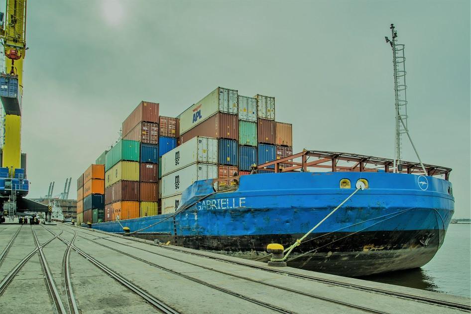 Minfra edita portaria regulando medidas cautelares administrativas em contratos de arrendamento portuário