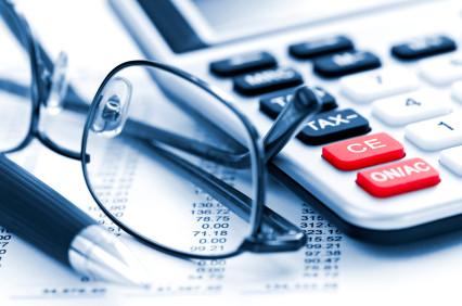 Sócio de LL Advogados é entrevistado pela Enap sobre análise econômica das compras públicas