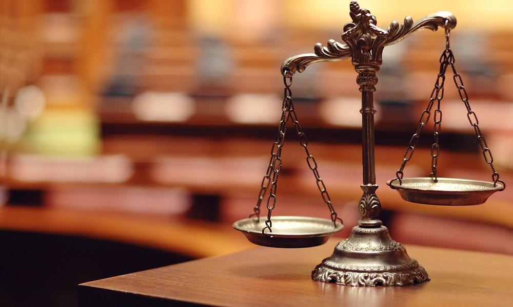 Ativismo judicial é justiça?