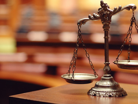 Patologias do ativismo judicial descalibrado em matéria de improbidade