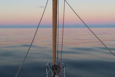 2021 - Indian Ocean (day 21-2).jpg
