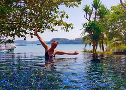 Thailand (december)