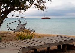 Fiji Islands (juli-sept 2018)