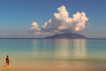 en er zijn nog meer mooie eilanden te ontdekken
