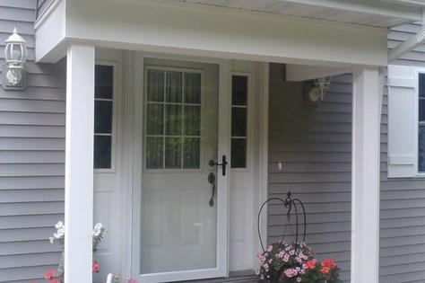Guttercap porch.jpg
