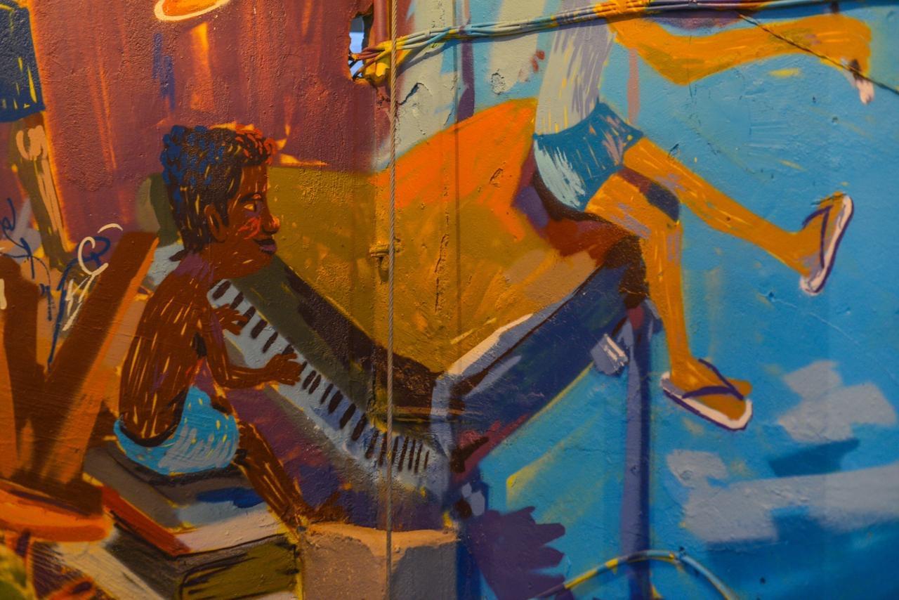 pianocassaa