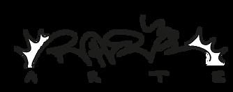 logo_2020_semcor.png
