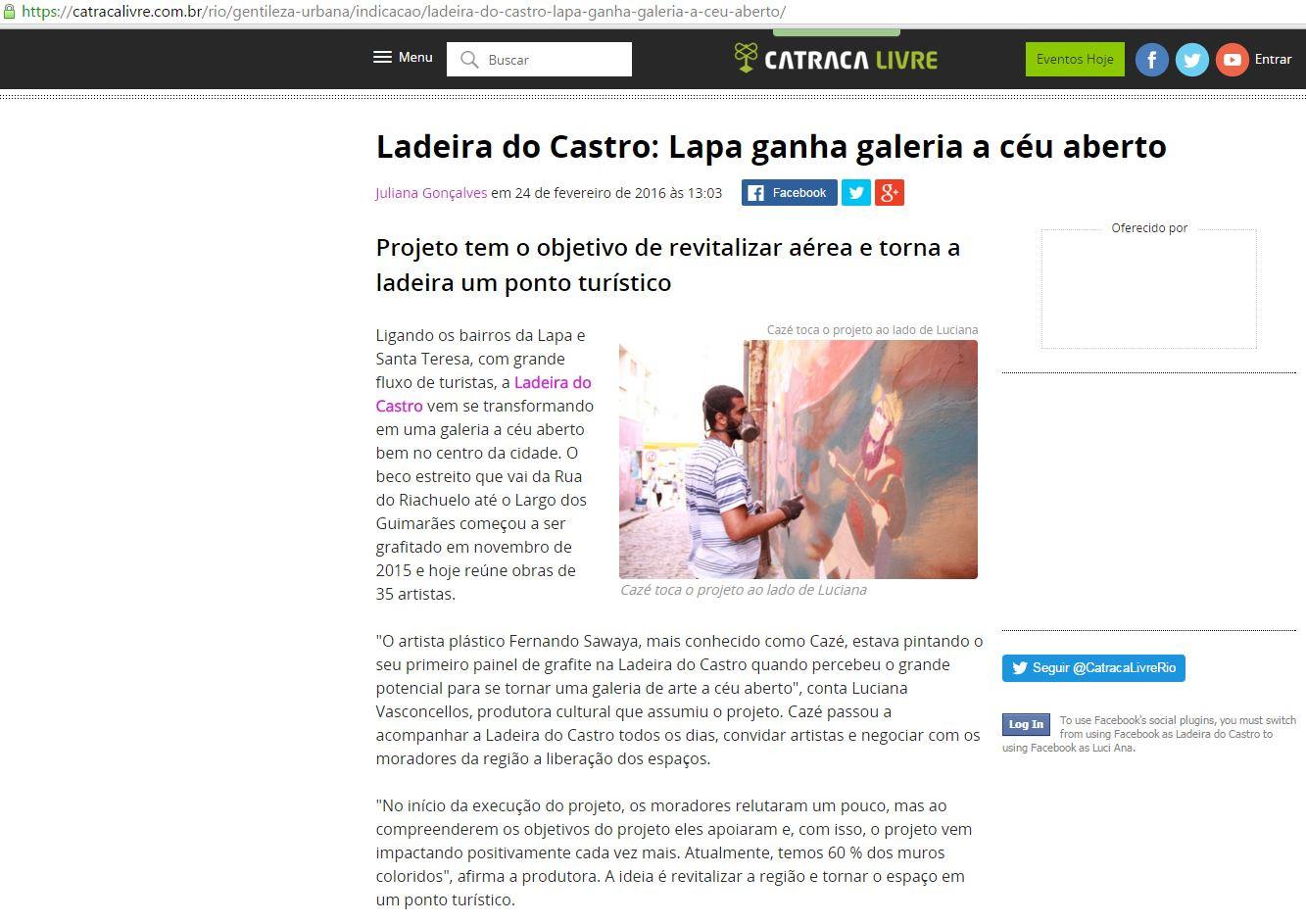 catraca_ladeira.JPG