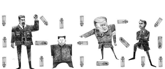 ditadores.jpg