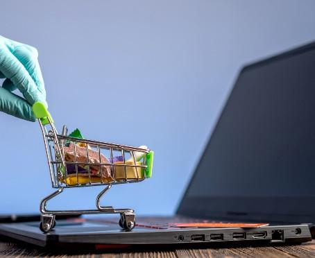 E-commerce: ¿cómo brindar una buena experiencia a los consumidores durante el aislamiento?