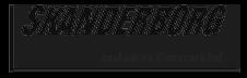 Logo_Skanderborg.png