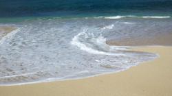 Beach#11