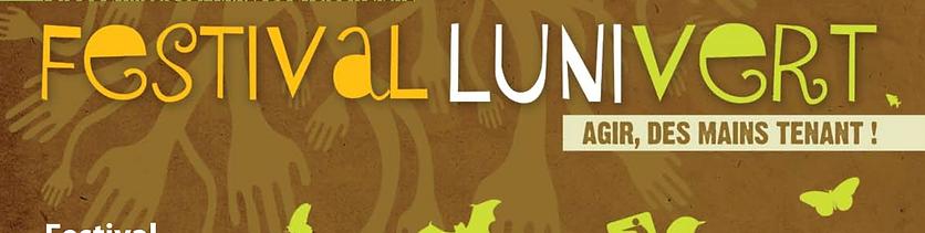 Festival Lunivert