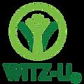 Logo (10).png