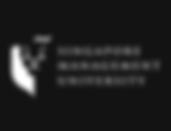 Event Company Singapore SMU Logo