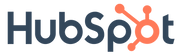 hubspot-logo-2019.png