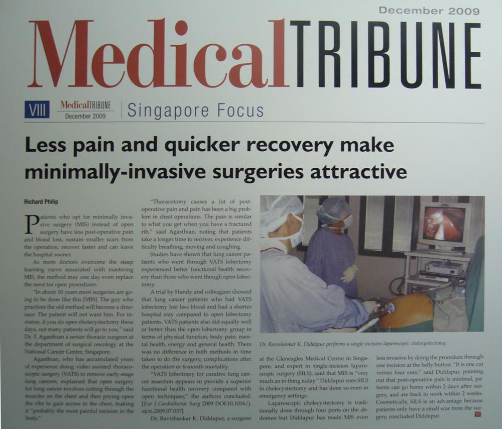 MedicialTribune-Dec2009