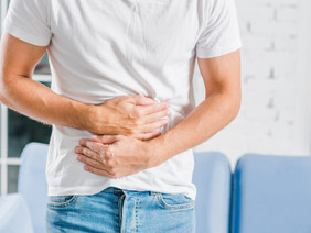 Effective Treatment of IBS With Homeopathy