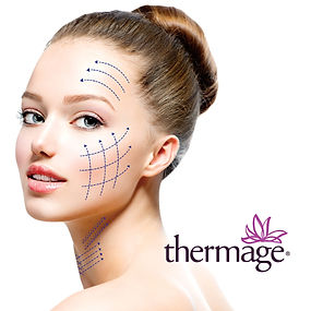 Thermage Main Page Photo.jpg