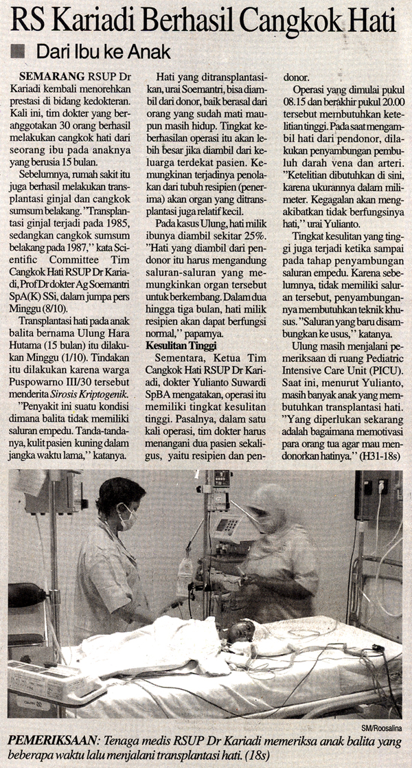 news-SuaraMerdeka-9Oct2006