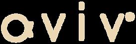 AVIV Logo-01 (1).png