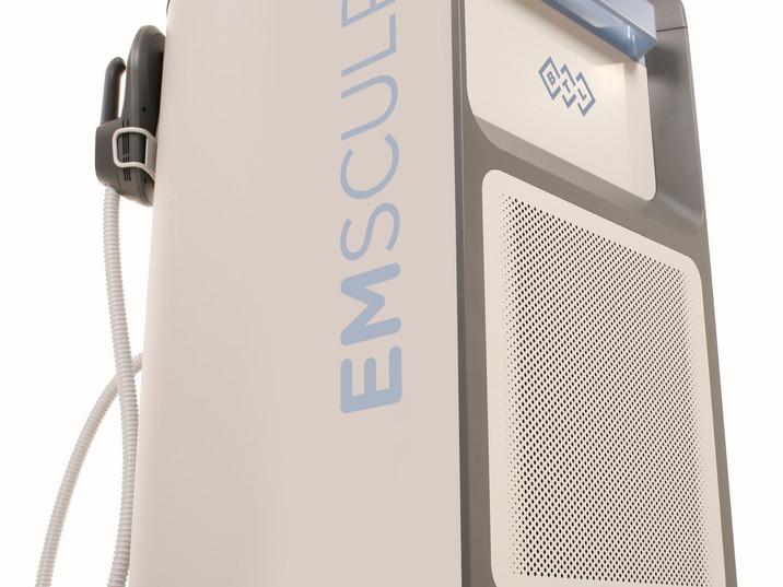 Emsculpt-NEO_PIC_Product-Image_Unit_7202