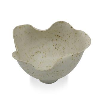 Ceramics-29.jpg