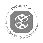 productcommit.png