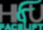 hifu-facelift-logo.png