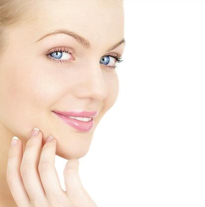 Acne Treatment Bundle