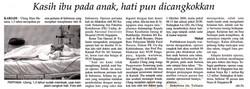 news-RadarSemarang-9Oct2006
