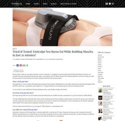 screencapture-vanillaluxury-sg-magazine-