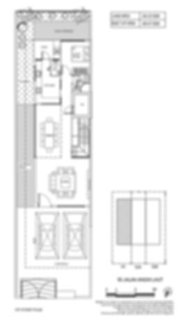 Floor Plan Jalan Angin Laut.png