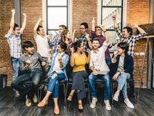 5 Tips & Tricks For Event Coordinators