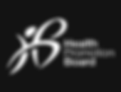 Event Company Singapore HPB Logo