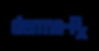 Derma-Rx Logo-01[1].png