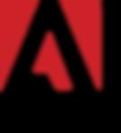 adobe-2-logo-png-transparent.png