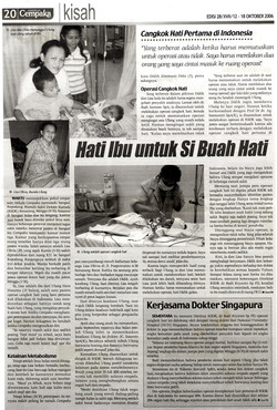 news-Konsultasi-18Oct2006
