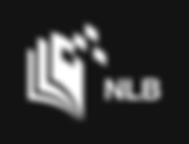 Event Company Singapore NLB Logo
