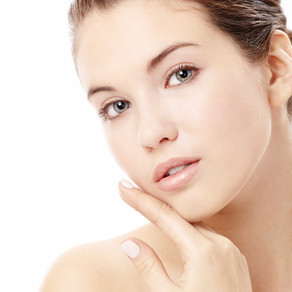 Microdermabrasion: What It Does
