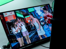Different Types of Live Streaming Events