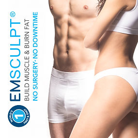 Emsculpt Main Page Photo.jpg