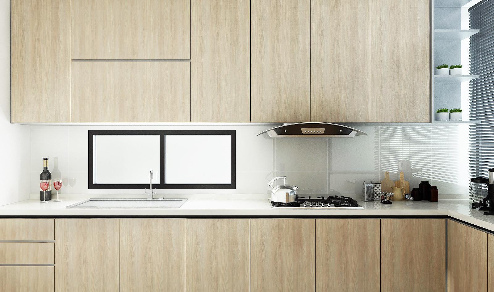 339_55JAL_Kitchen_V1.jpg