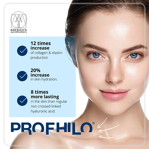 Profhilo 1080x1080 (2).png