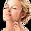 Thumbnail: Transdermal Facial     (5 Sessions)