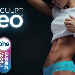 Emsculpt Neo: The Best Slimming Treatment