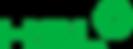 hsl_logo_rgb.png