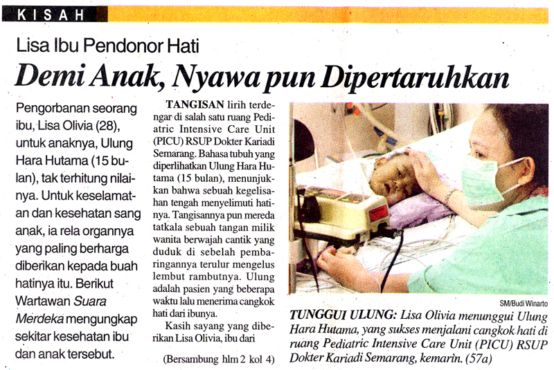 news-SuaraMerdeka-11Oct2006